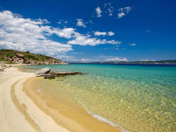 Лучшие отели Халкидики для семейного отдыха 1 - Best hotels in Halkidiki for family vacation